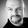 HR Workshop Speaker - Eric Spencer