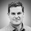 HR Workshop Speaker - Erik Darby