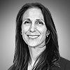 HR Workshop Speaker - Karin McGinnis