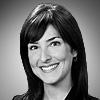 HR Workshop Speaker - Kelly M. Cardin