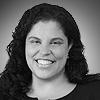 HR Workshop Speaker - Lillian Chaves Moon