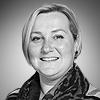 HR Workshop Speaker - Marleen Eisenloeffel