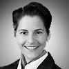HR Workshop Speaker - Rana Stanfill-Hobbs