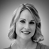 HR Workshop Speaker - Ronni Beckwith