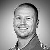 HR Workshop Speaker - Shawn Minard