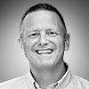 HR Workshop Speaker - Tim Sackett