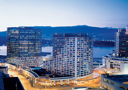 Register for our complimentary HR Workshop in Vancouver on May 31st