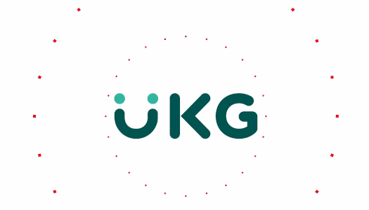 UKG Ranks #6 on Fortune 100 Best Companies