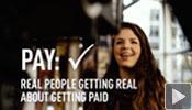 Payroll Counts