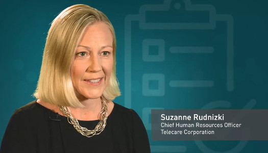 UltiPro Drives the Vision for the Chief Human Resources Officer